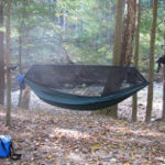 Make Your Camping Trip A Breeze With These Tips