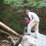 Tips For A Successful And Fun Camping Experience