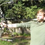 Are you looking for best compound bow?