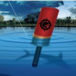 FishingAmmo-Fishing Bobbers for the True Redneck