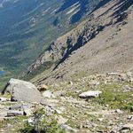 Backpack Camping- Plan Ahead with the Right Gear