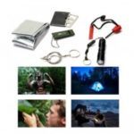 Most Important Camping Gadgets Every Camper Must Have