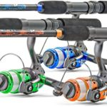 Kids Fishing Poles-What Is The Best For Your Child