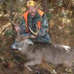 How to Kill Bigger Bucks