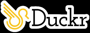 duckr