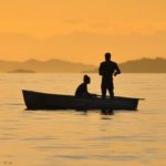 Top Tips For Fishing Trips