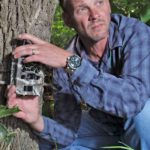 What to Look For in a Used Trail Camera