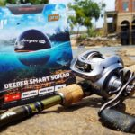 Deeper Smart Sonar PRO+ Review – The Best Portable Fish Finder