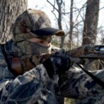 6 Things You Must Have to Go Deer Hunting