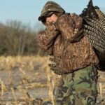 Why Every Turkey Hunter Should Have A Detailed Turkey Hunting Guide