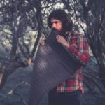 Camping Cot vs Sleeping Pad – Which is Right for Your Camping Trip?
