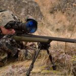 Tips on Using a Thermal Imaging Rifle Scope for Hunting