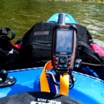 Kayak Fishing Checklist