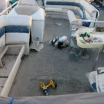 How to Prepare for Boat Renovating