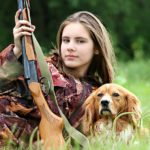Tips to Keep You and Your Hunting Dogs Tick and Flea Pest Free