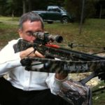 Bowhunting: Crossbow vs Compound Bow