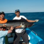 6 Saltwater Game Fish That Fight