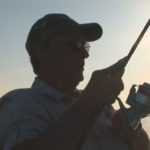 4 Fish to Target While Inshore Fishing