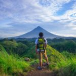 Day Hiking Backpack Checklist