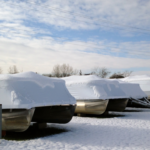 Should I Winterize My New Boat? Yes, and This is Why