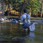Choosing the right fly fishing slings – Things you should consider!
