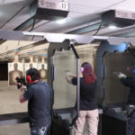 What To Expect in a Gun Safety Class