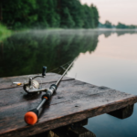 How to Choose a Spinning Rod