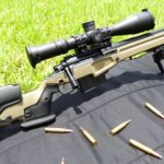 Long-Range Shooting Tips for Beginners
