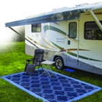 Outdoor Camper Rugs, Which One?