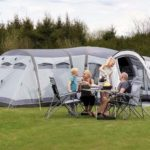 How to Choose the Best Family Tent