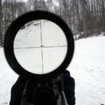 Simmons Master Series riflescope delivers high-end performance at a low-end price