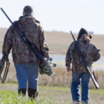 Gong On A Hunt? Must have Hunting Equipment & Gear Checklist for your next adventure