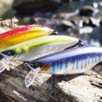 How The SmartLure is Looking to Change The Fishing Game as We Know It